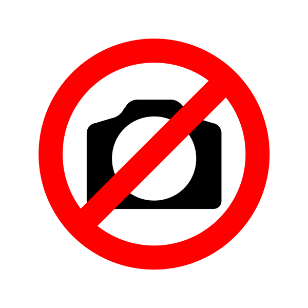 Increased Speed to Avoid Pirates