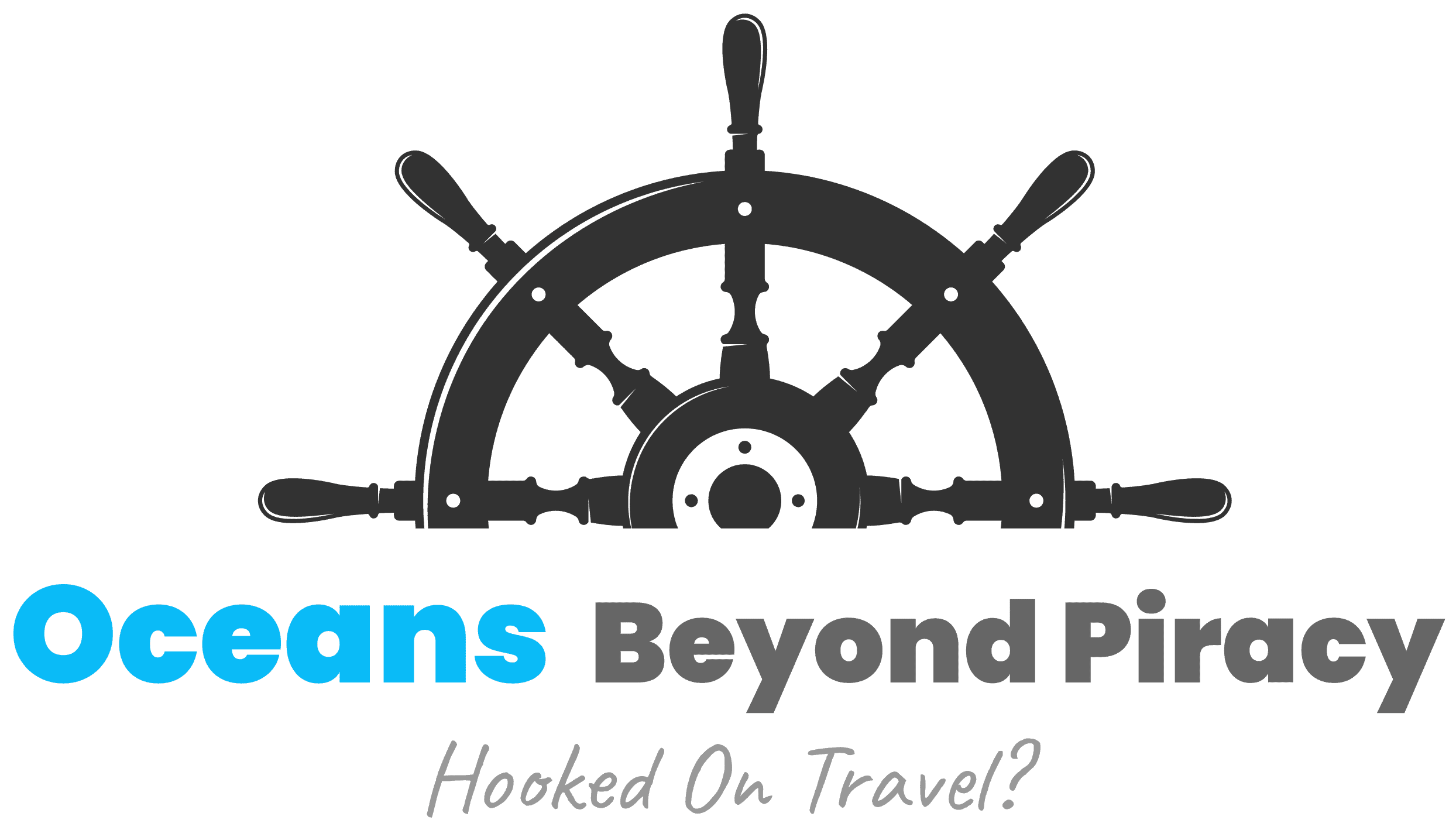 Oceans Beyond Piracy | Travel Blog Tours, Trips Guides & Tips